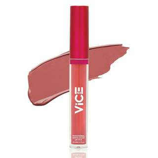 OFFICIAL VICE GANDA COSMETIC - chenelyn