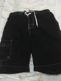 Merona short