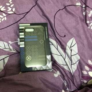 iphone 7 Plus/iphone 8 Plus porter 硬殼