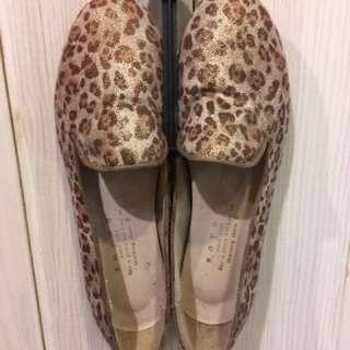 📢📢韓鞋🇰🇷$200特賣《展示品》