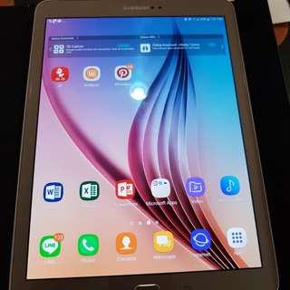Samsung Tab S2 9,7