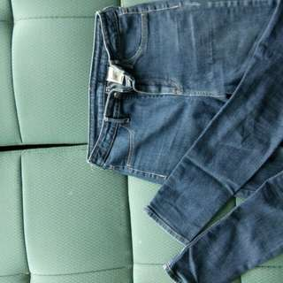 Pants(highwaist)