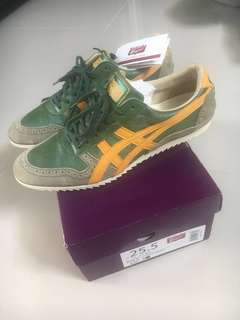 septu onitsuka tiger original news