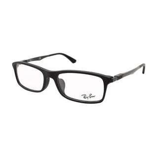 雷朋Rayban眼镜框架 RB7017F 淨框架