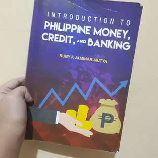 Basic Finance BOOK