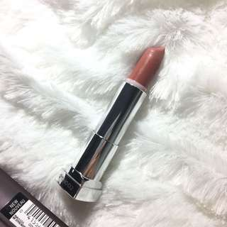 Mac Whirl Lipstick Dupe Maybelline Matte Clay Crush