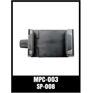 Mobile phone holder MPC-003