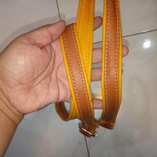 Strap Bag Freong Surabaya