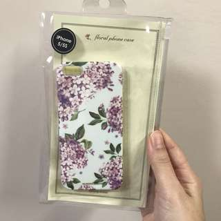 Iphone case 5s
