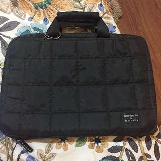 Uniea Mini Laptop Bag