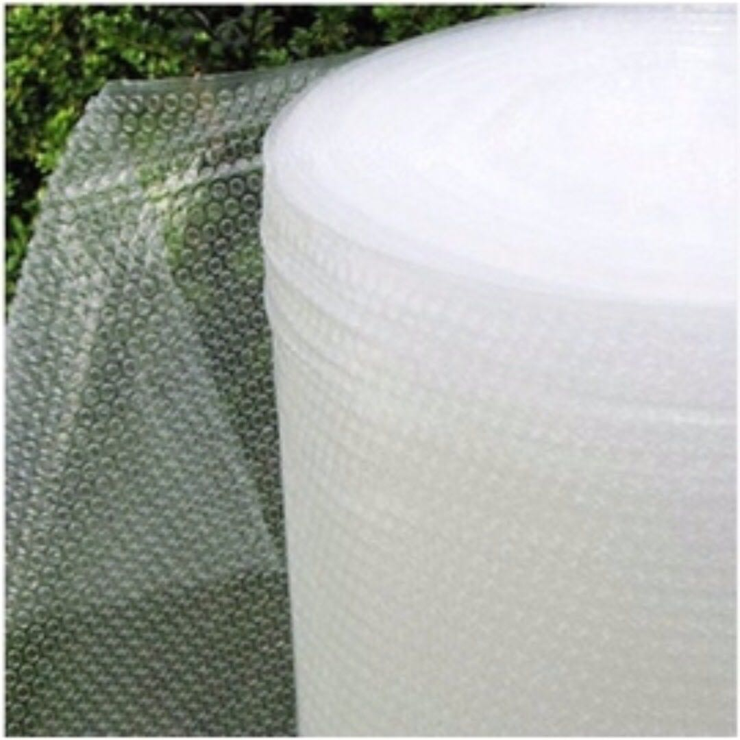 彰化自取少20元 8100*45cm 氣泡布 泡泡布 氣泡紙 包裝布 防撞布