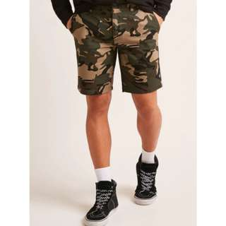 Sports Shorts Manufacturer for private brands UNIVA SPORTS
