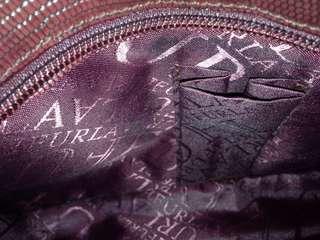 authentic FURLA shoulder bag...