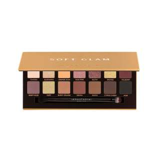 [PROMO] ANASTASIA BEVERLY HILLS Soft Glam Eye Shadow Palette