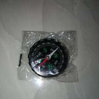 Compass (Portable Size)