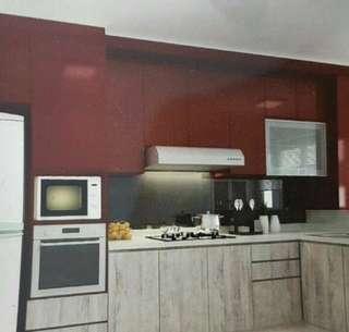 Blk 229 , Bukit Batok , 3 room Flat