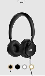 Jays u-Jays wireless headphone