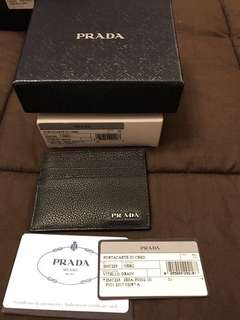 Prada for sale