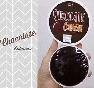 Organic Coldwax
