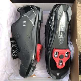FLR F35 III Road Cycling Shoes