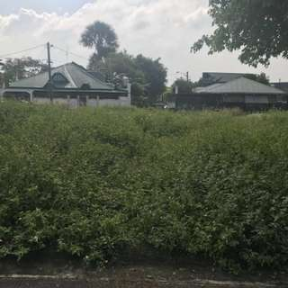 Lot for Sale at Metrogate Subdivision Meycauayan, Bulacan
