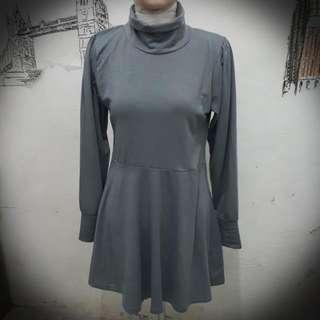 Blouse / Baju Atasan Wanita