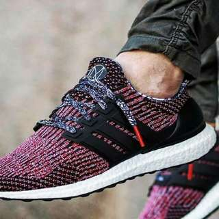 Ultraboost chinese