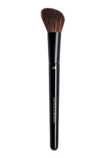 H&m angled blusher brush