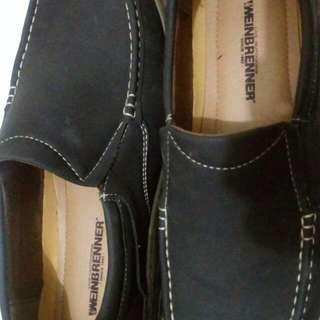 sepatu weinbrener