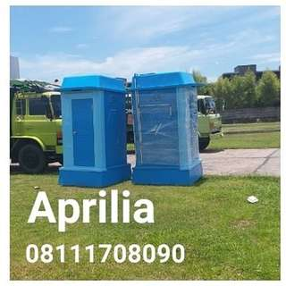 Toilet Portebel closet Jongkok