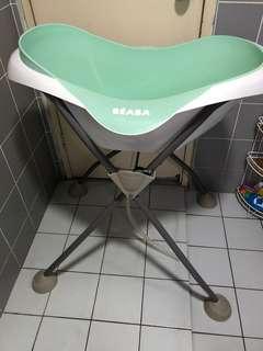 Beaba Tub & Stand