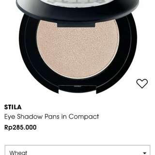 Eyeshadow stilla