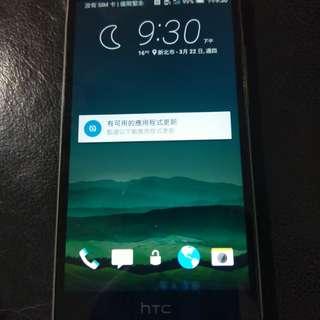 HTC M8,32g