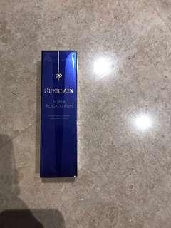 Guerlain Super Aqua Serum