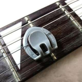 Patented Kavaborg OK-3GP Speed Guitar Pick