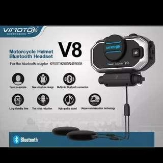 CHEAPEST Vimoto V8