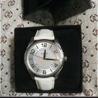 Alfex錶