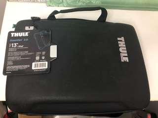 全新 名牌 iPad MacBook 手提袋