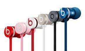 Ur Beats by Dr Dre. Original (Promotion‼️)