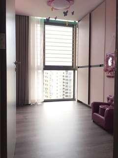 Seng Kang Loft Room for Rent