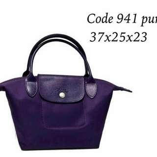 Longchamp 941 3A