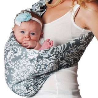 Brand New Baby Carrier Reversible