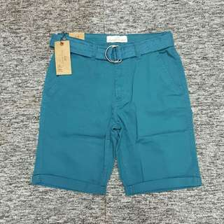 Shorts for men
