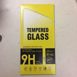 IPhone6/6s mon玻璃貼