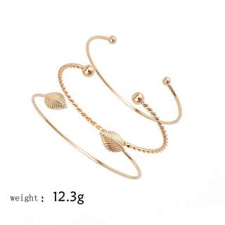 One Set Bracelet