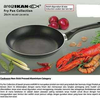 Fry Pan 26cm