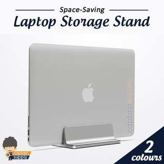 (OUT OF STOCK) Laptop Storage Stand
