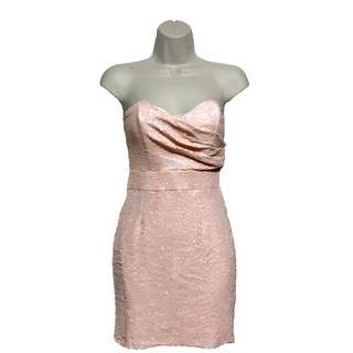 TFNC Dress ( From UK)
