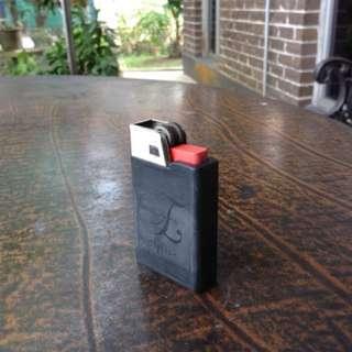 Vintage Elpison lighter (France)