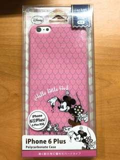 iphone6s plus phone case